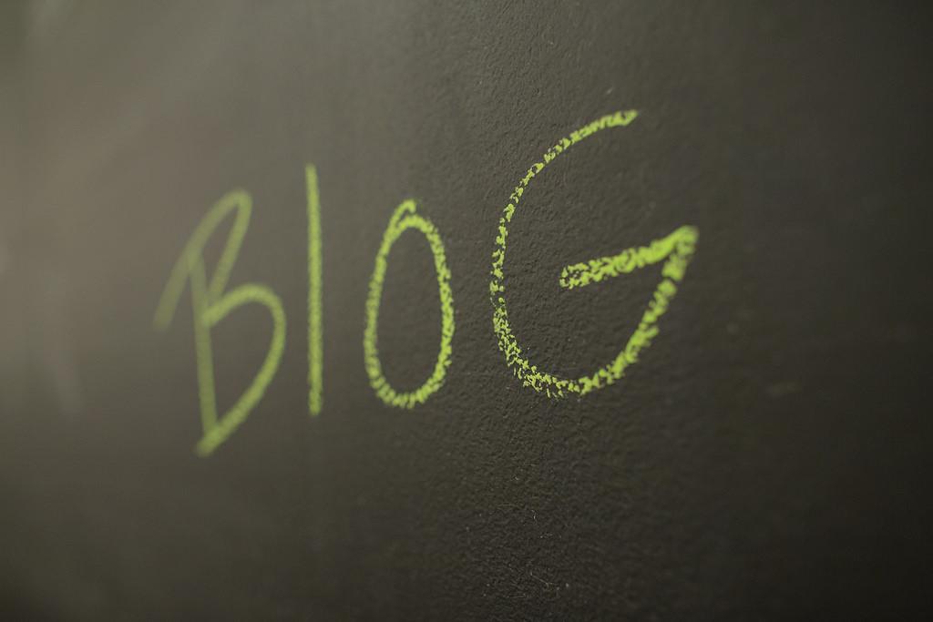 Welcome to Libelcom's Blog