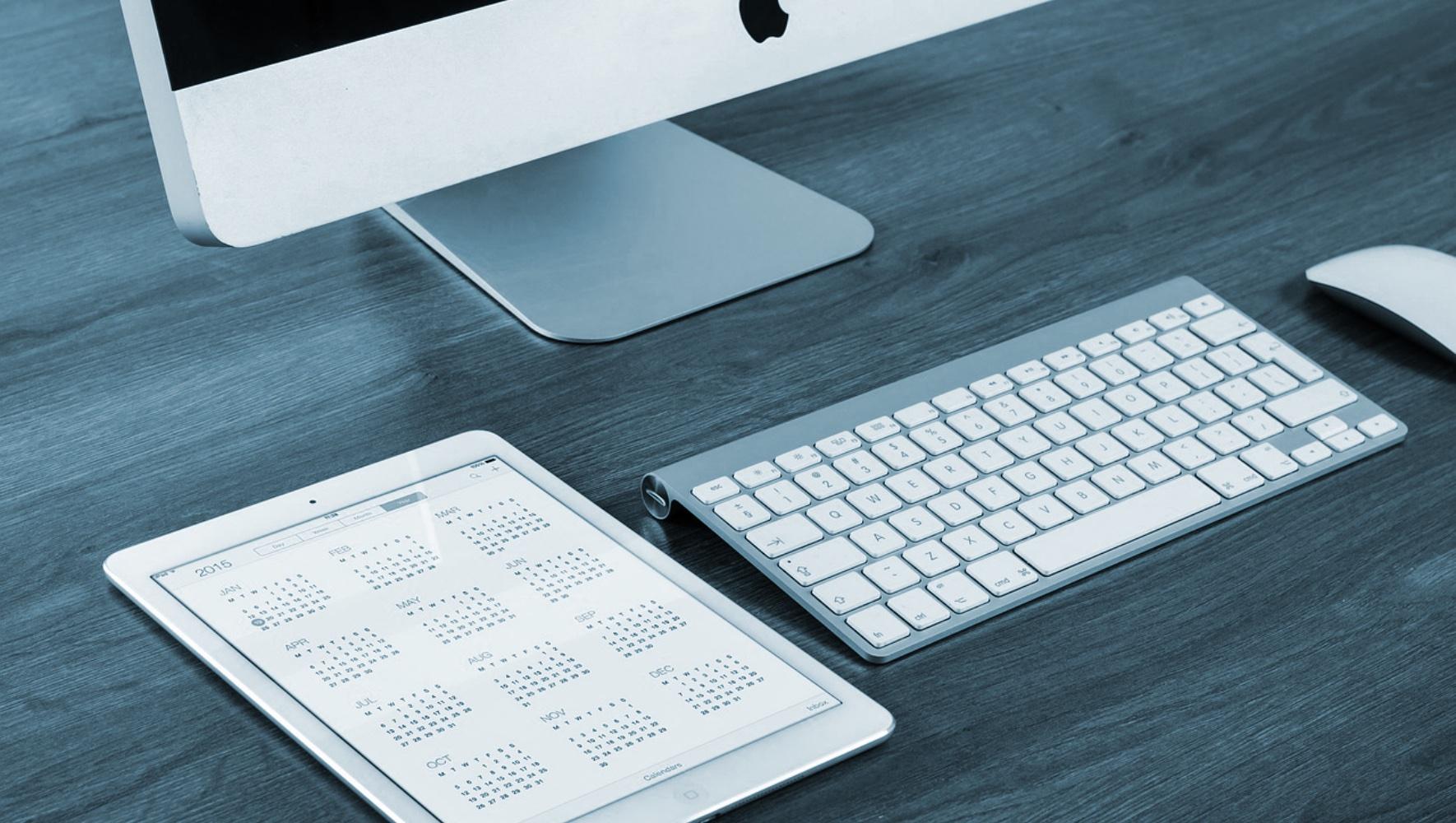 Virtual Inbound Marketing Services by Lia Belle