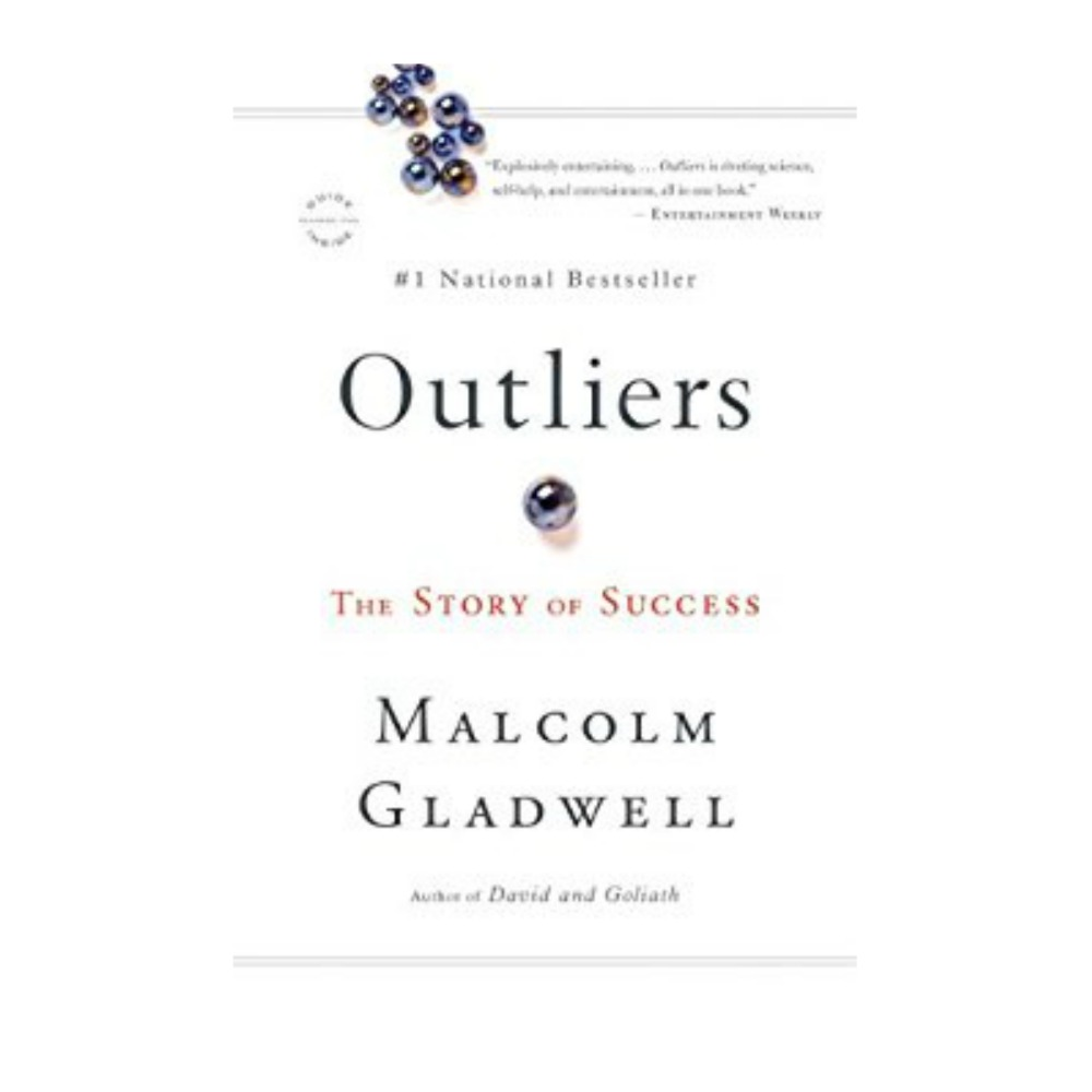 https://www.libelcom.com/wp-content/uploads/2017/07/Outliers-The-Story-of-Success.jpg